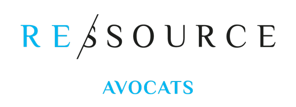 Ressource Avocats