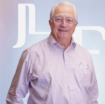 Jean-Louis FERY