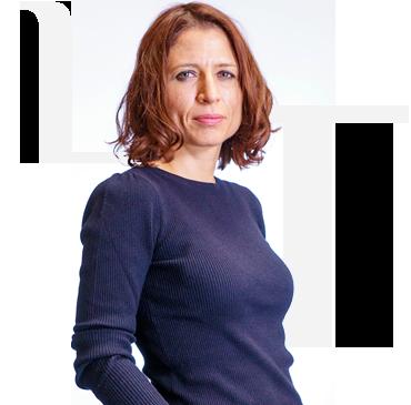 Laure TURPAULT
