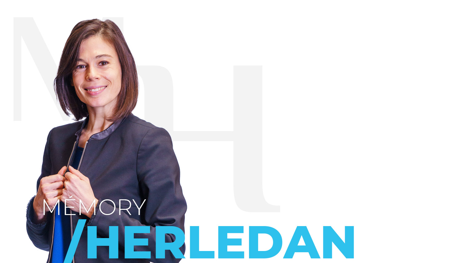 Mémory HERLEDAN