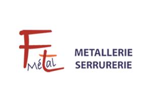 FL-metal