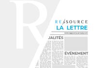 lettre_vignette