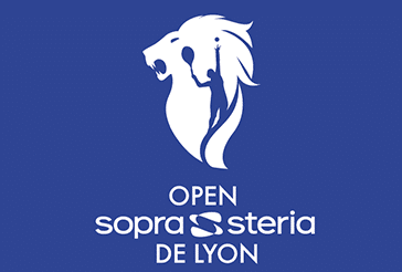 Open Sopra Steria de Lyon
