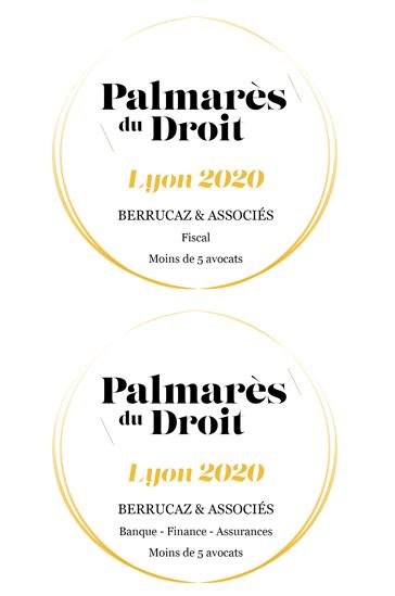 palmares-droit-lyon2020