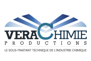 Vera Chimie Productions