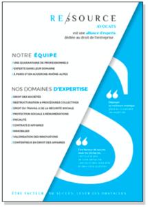 /A4_Digital_Ressource_Avocat_HD.pdf